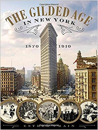 the-gilded-age-in-new-york.jpg
