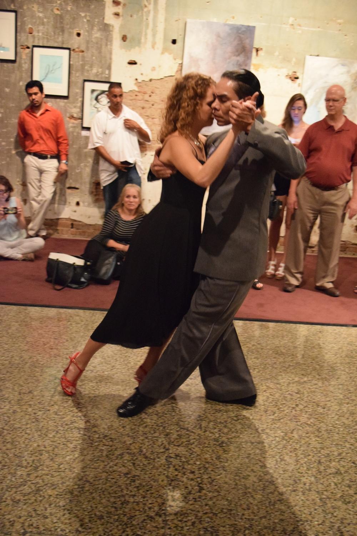 lauren-tango-performance.jpg