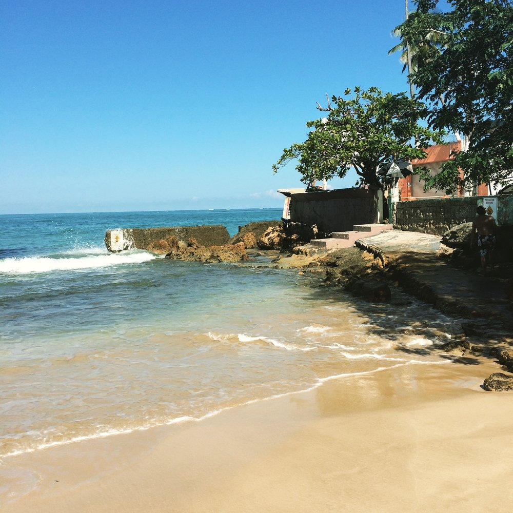 PuertoRico-traveltips-LaurenBolshakovArt-AfterNeverBlog.jpg