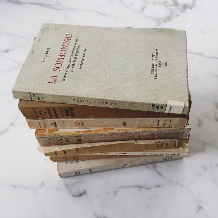 VintageFrenchBooks-AfterNeverBlog.jpg