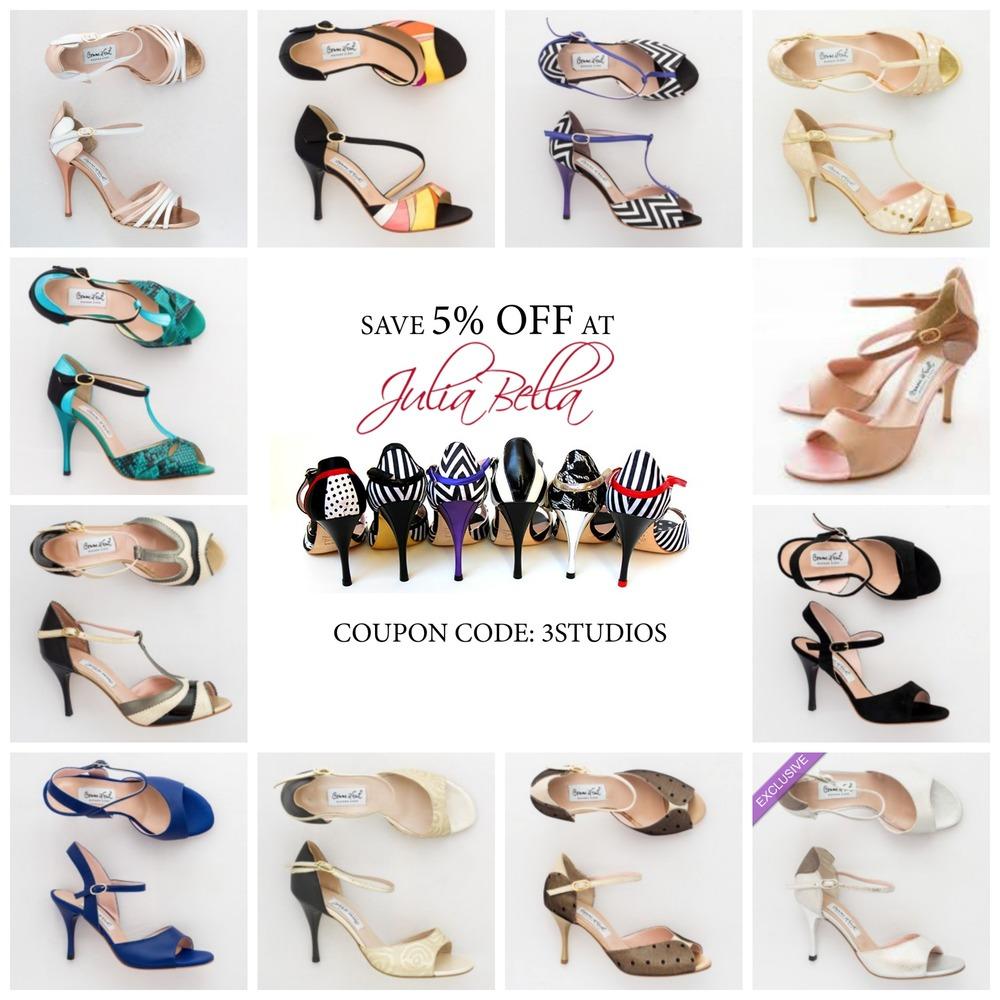 juliabelladiscountcode-tangoshoes.jpg
