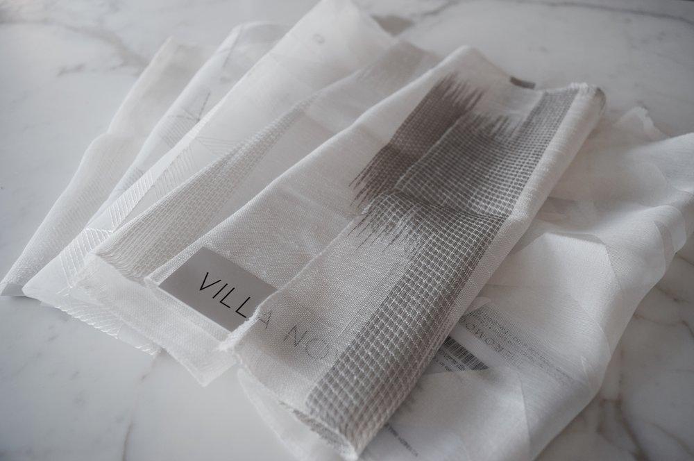 drape-samples-sheer.jpg
