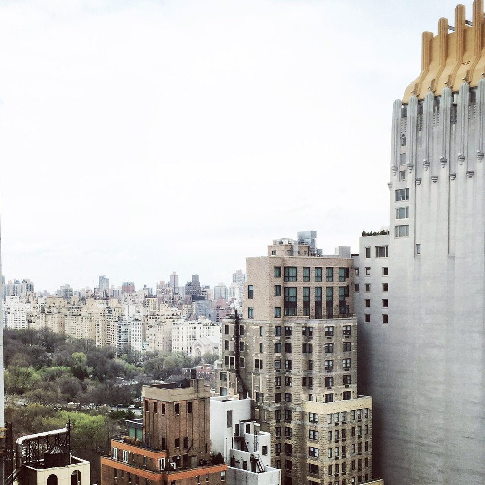 new-york-new-york.jpg