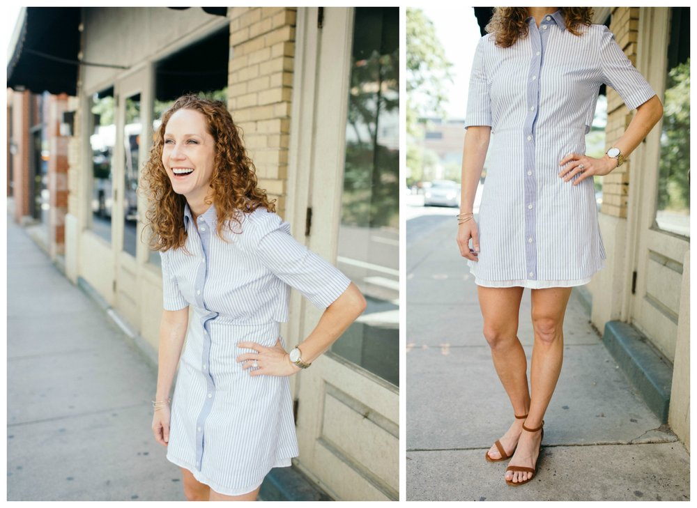 Shirt-Dress-Love-3.jpg
