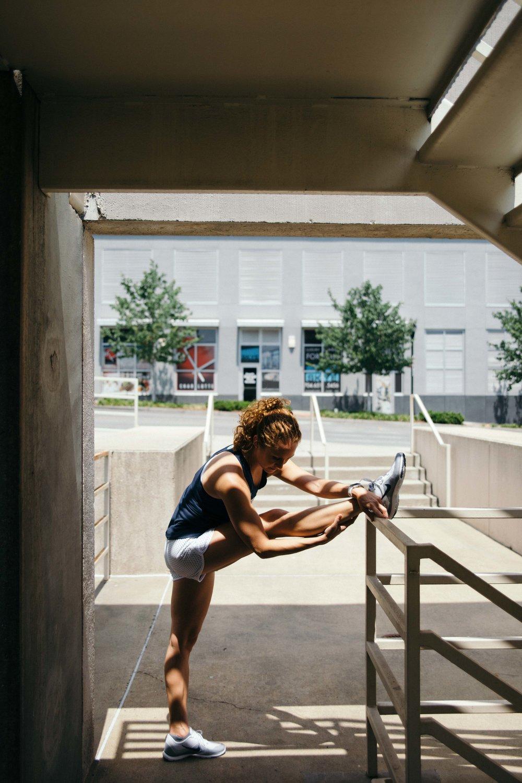 three-studio-blog-by-Ariana-Clare-21.jpg