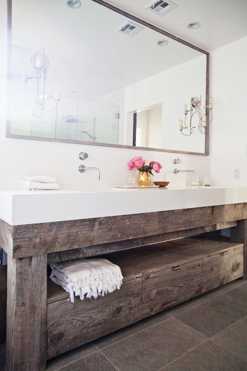 my-domaine-rustic-bathroom