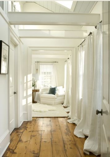 white-and-rustic