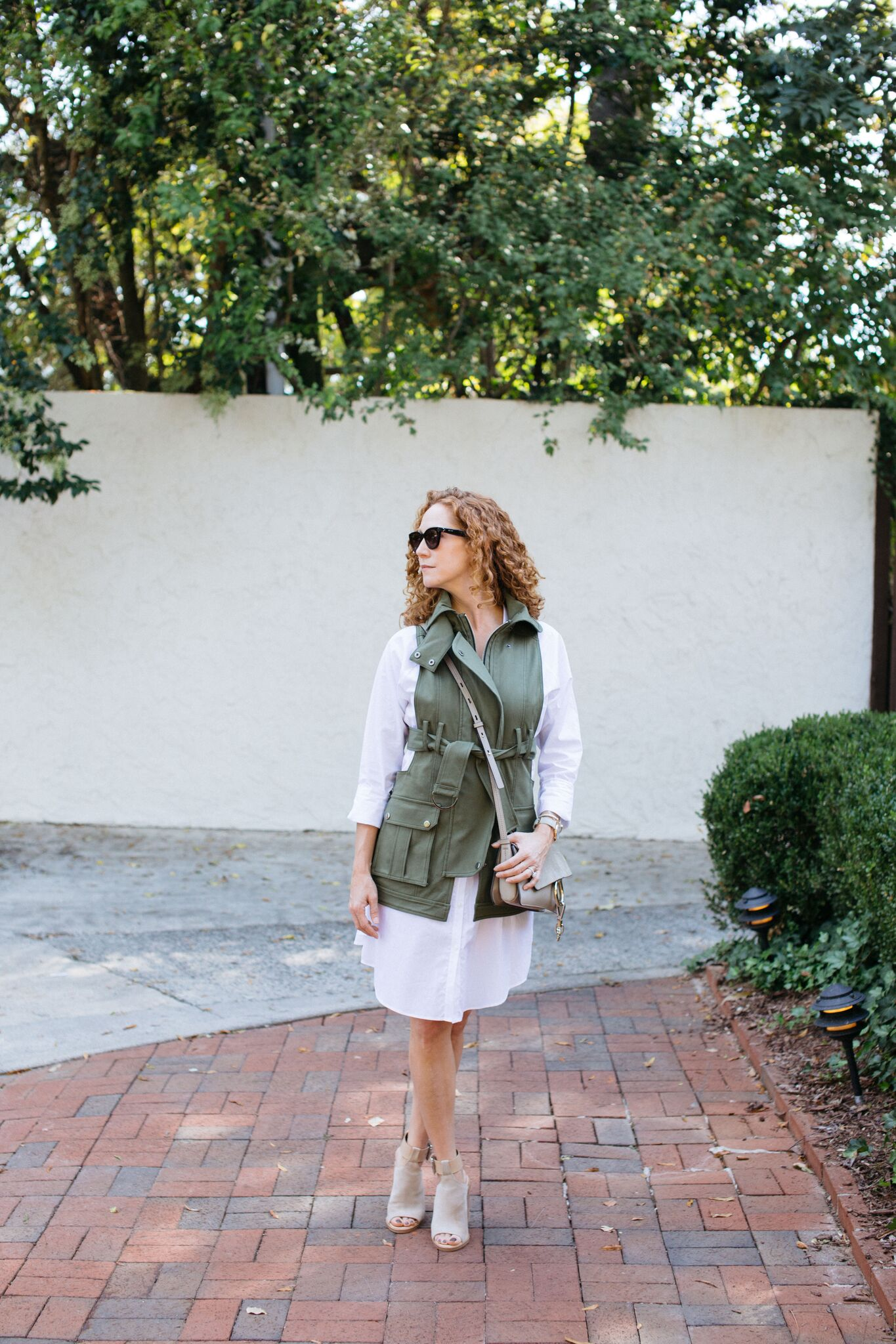 Marissa Webb Vest - Fall Laying Ideas - Three Studios Blogmarissa-webb-vest-outfit-three-studios-8