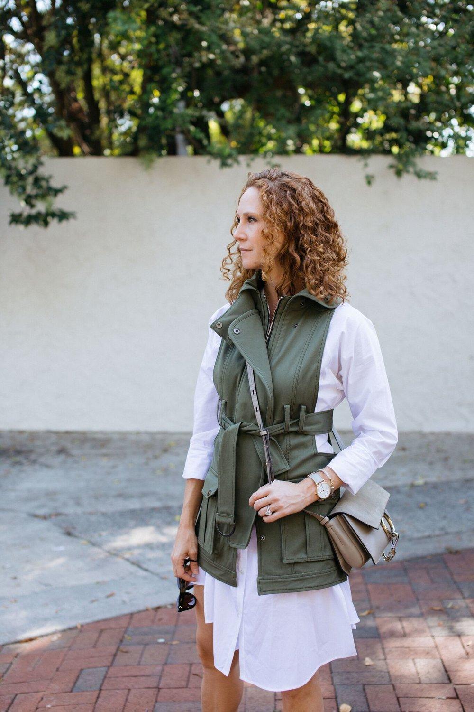Marissa-Webb-Vest-Outfit-Three-Studios-9.jpg