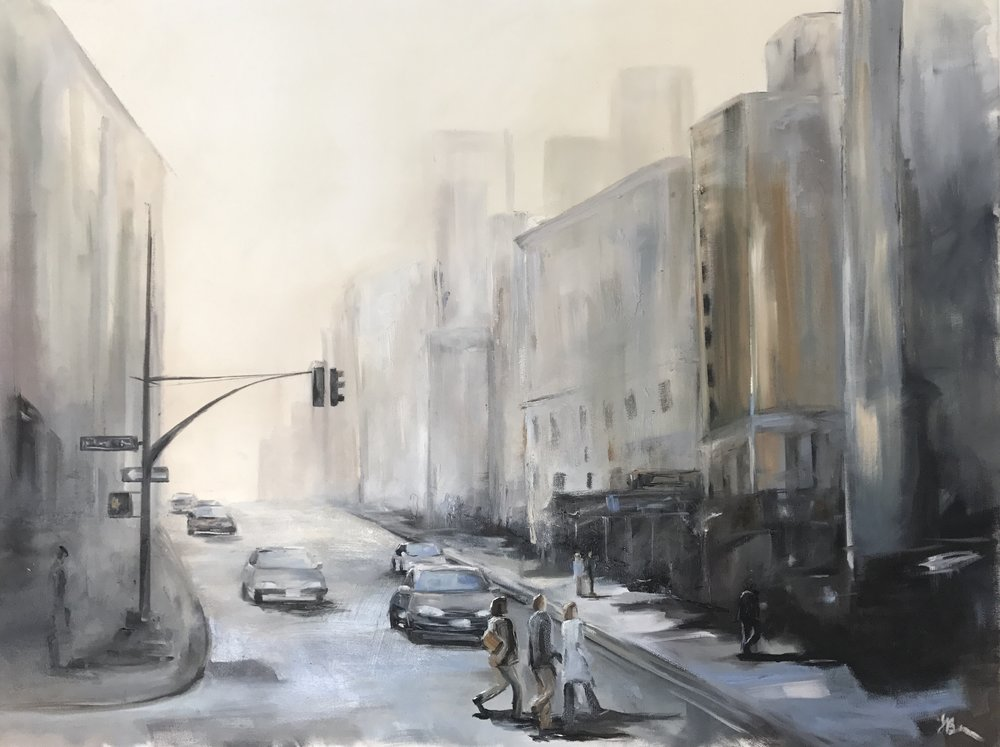 Carrie's City30x40 Oil on Canvas.jpg