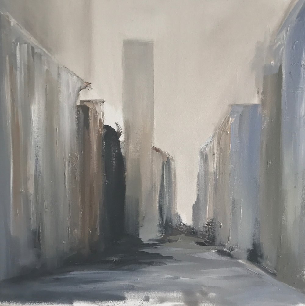 the city simply 20x20 oil on canvas.jpg