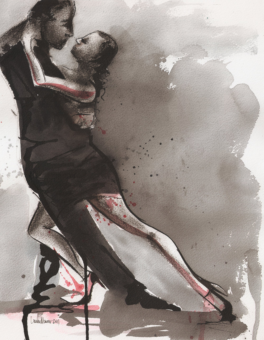tango4.jpg