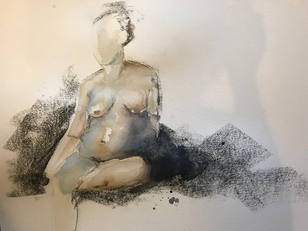 seated nude.jpg