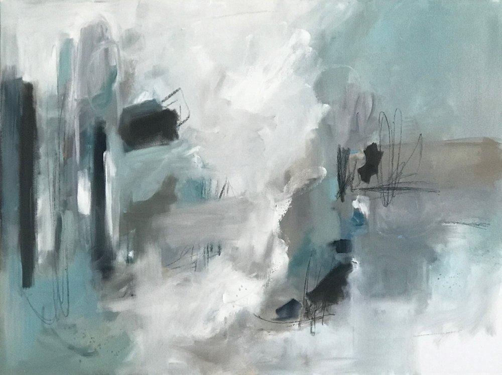 Portoverne 30x40 Oil on Canvas.jpg