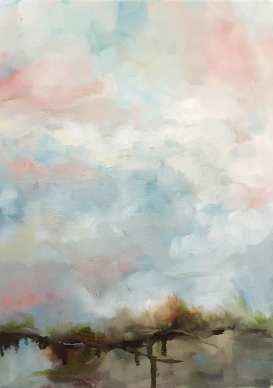 Upwards 11x14 Oil on Canvas.jpg