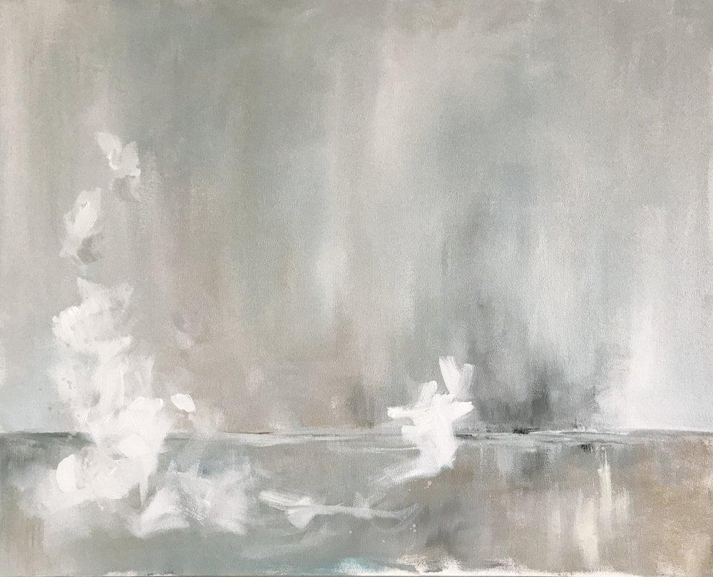 Verge 24x30 Oil on Canvas.jpg