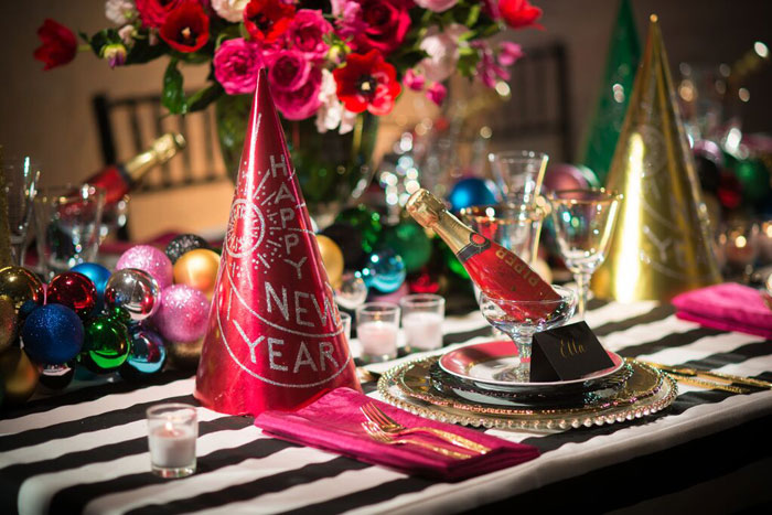 Why Companies Should Throw Holiday Parties in January