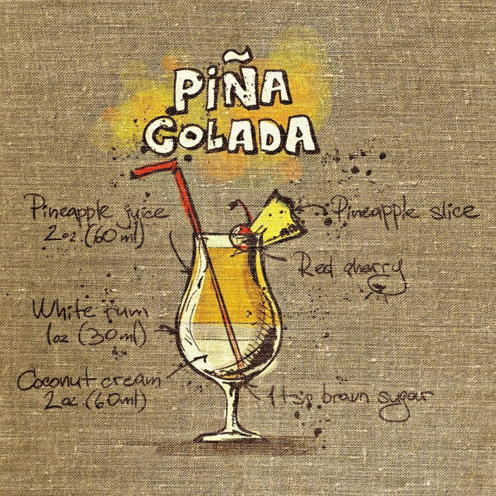 pina-colada-1184221_1280