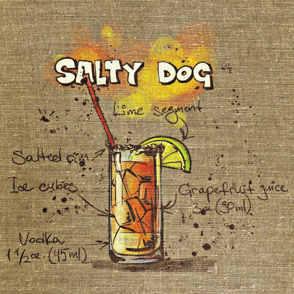 salty-dog-1184265_1280