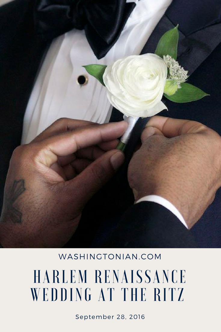 Andrew Roby Events - Washingtoninan