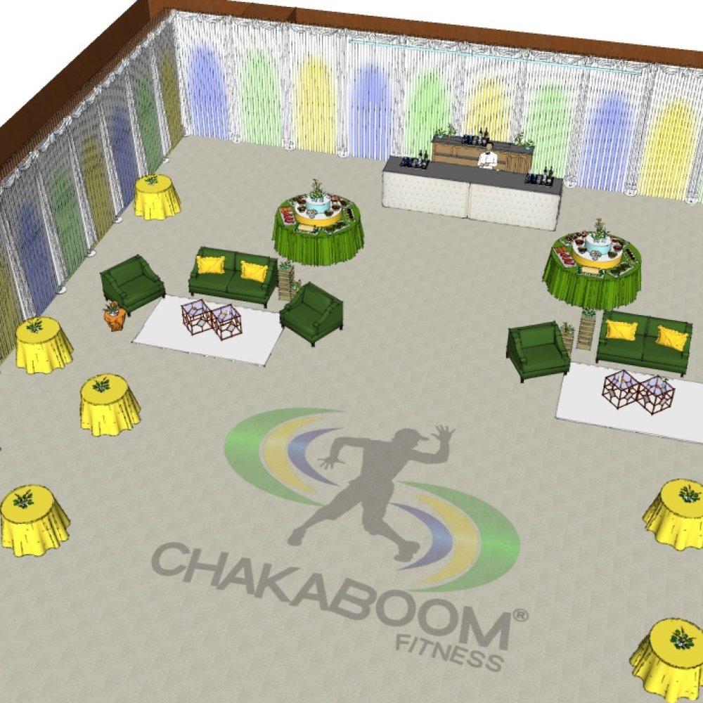 Chakaboom-Fitness-10.jpg