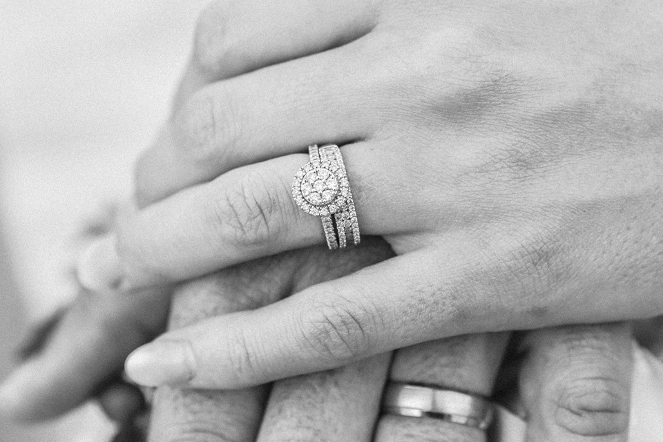 -Engagement-Ring-Andrew-Roby-Events.jpeg