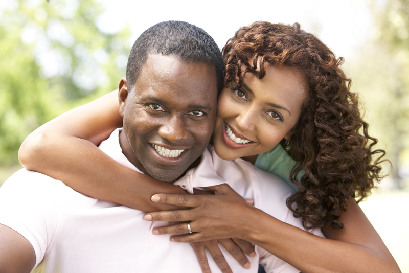 aFRICAN-AMERICAN-Couple-Andrew-Roby-Events.jpeg
