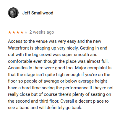 DC-Venue-Review-Andrew-Roby-Events.jpeg