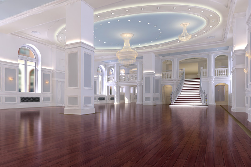 5 Essential Step By Step Tips To Picking Your Wedding Venue Andrew