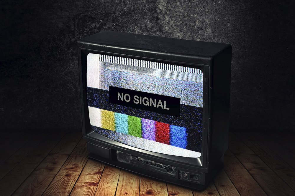 Suber-Bowl-LII-tv-Signal-Andrew-Roby-Events.jpeg