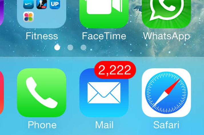 unread-Gmail-emails-Andrew-Roby-Events.jpeg