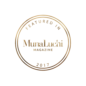 2017-featured-in-munaluchi.png