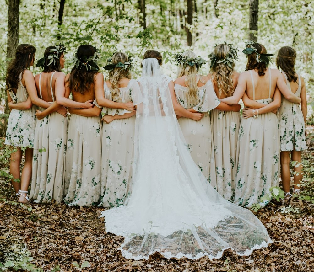 Bridesmaids-Andrew-Roby-Events.jpg
