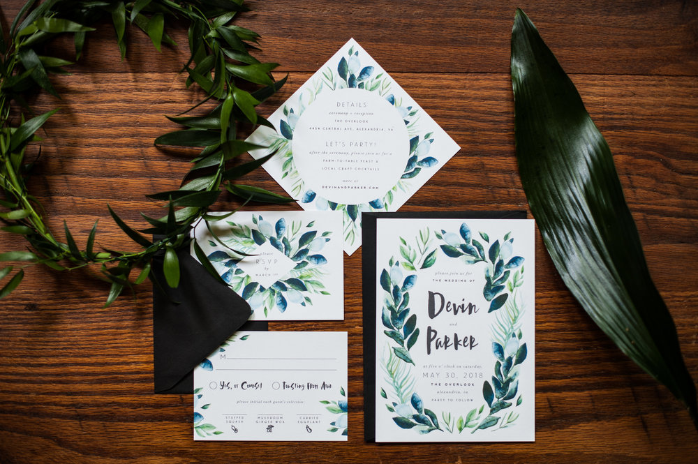 Stationery-Suite-Andrew-Roby-Events.jpg