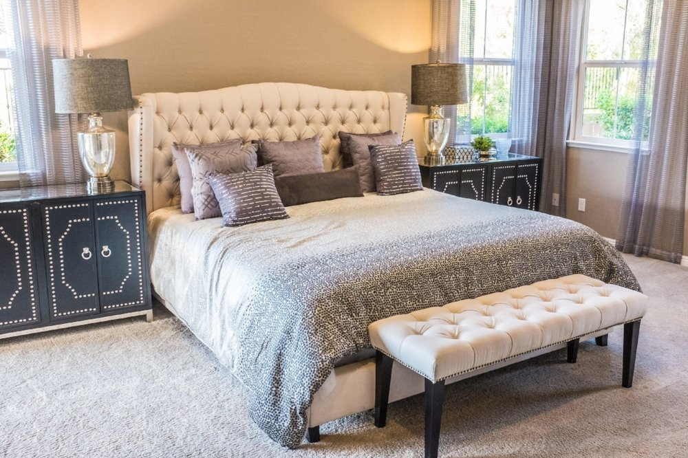 Bedroom-Andrew-Roby-Events.jpg