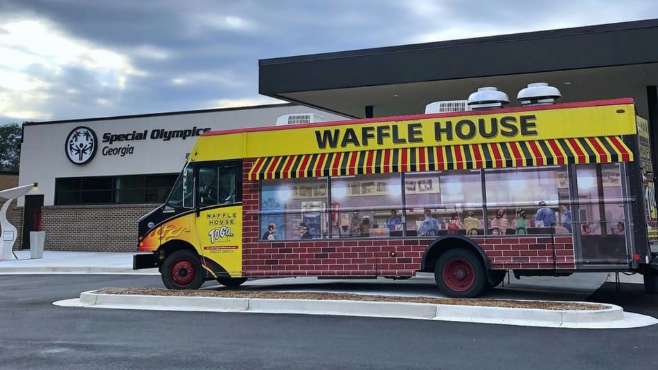 Waffle-House-Food-Truck-Andrew-Roby-Events.jpg