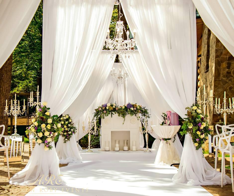 Wedding-Ceremony-Andrew-Roby-Events.jpg