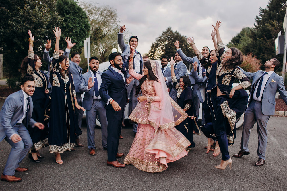 Indian-Wedding-Andrew-Roby-Events-3.jpg