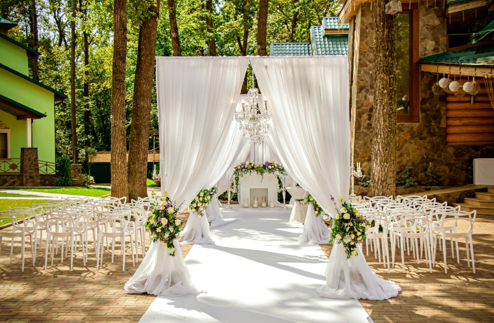 Outdoor-Ceremony-Andrew-Roby-Events-2.jpg