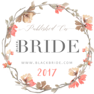 Black-Bride-Andrew-Roby-Events.png