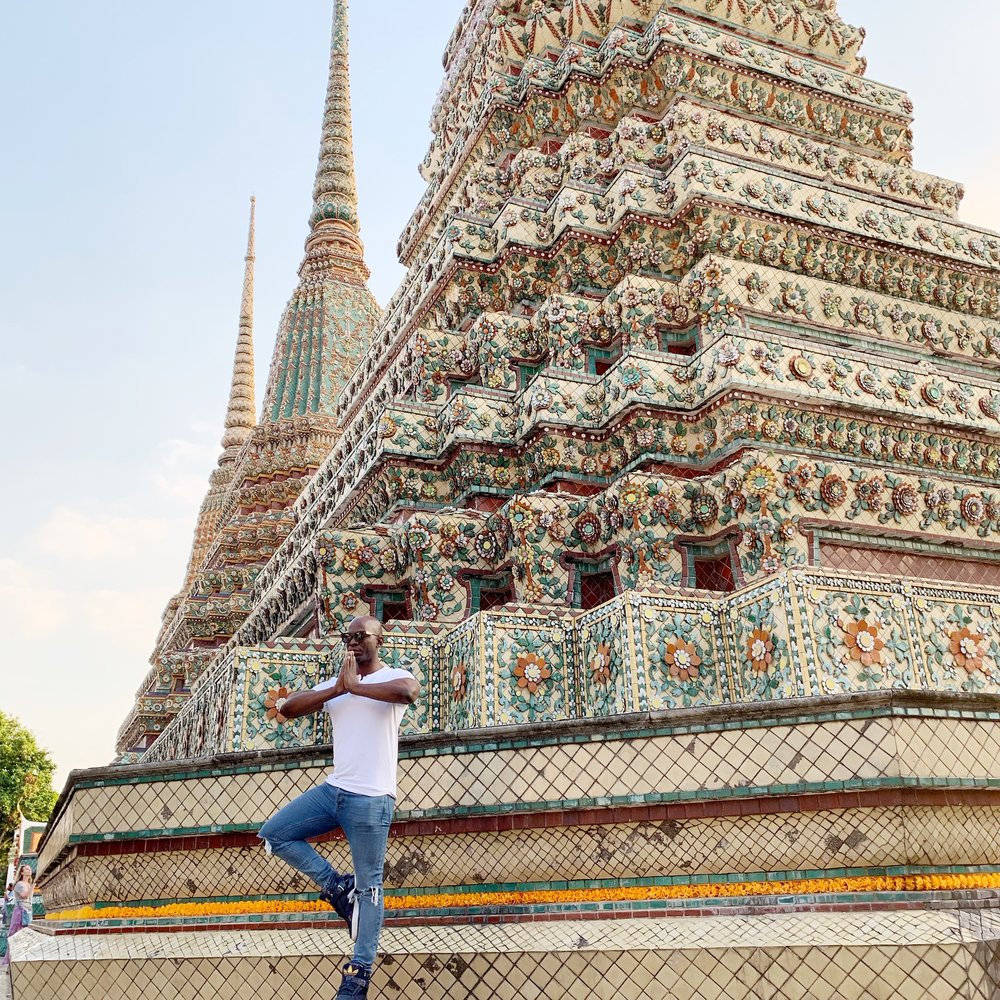 Wat-Pho-Temple-Thailand-Andrew-Roby-Events.JPG