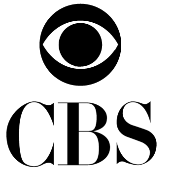 Andrew Roby Events - CBS