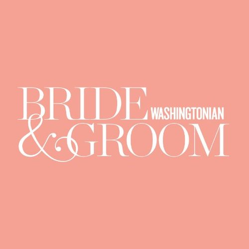 Andrew Roby Events - Washingtonian Bride & Groom