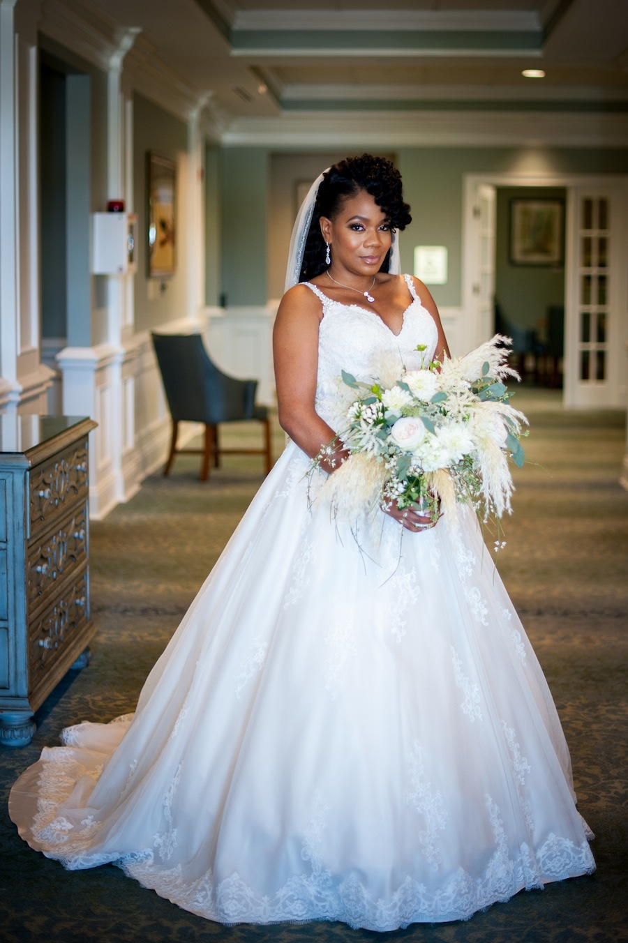 Regency-At-Dominion-Valley-Wedding-Andrew-Roby-Events-1.jpg