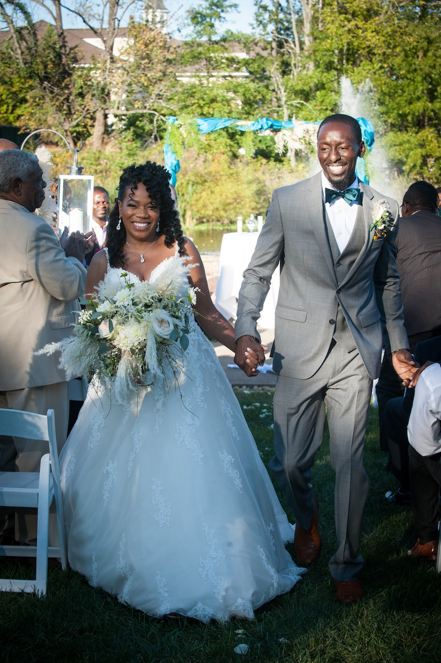 Regency-At-Dominion-Valley-Wedding-Andrew-Roby-Events-6.jpg