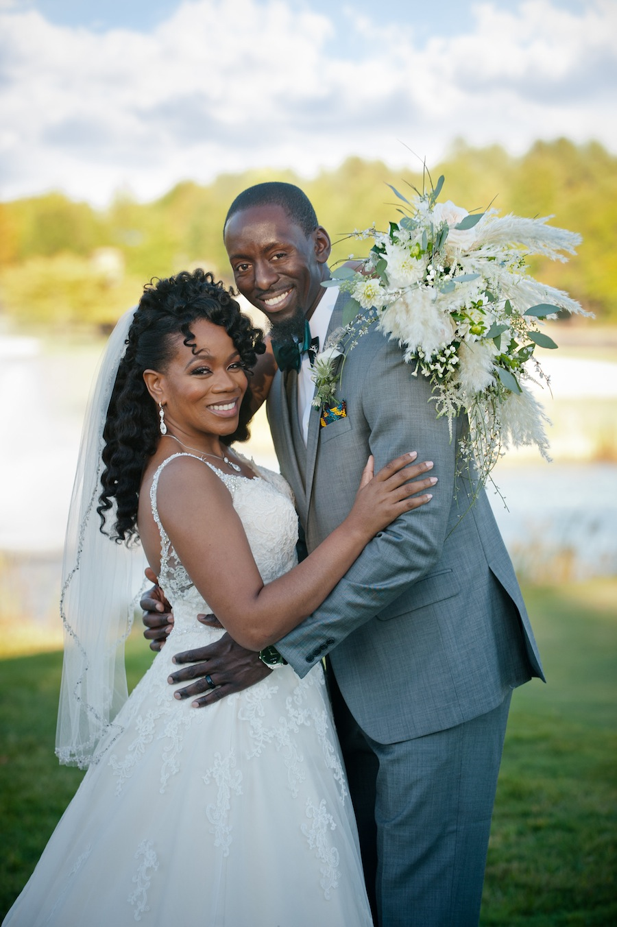 Regency-At-Dominion-Valley-Wedding-Andrew-Roby-Events-8.jpg