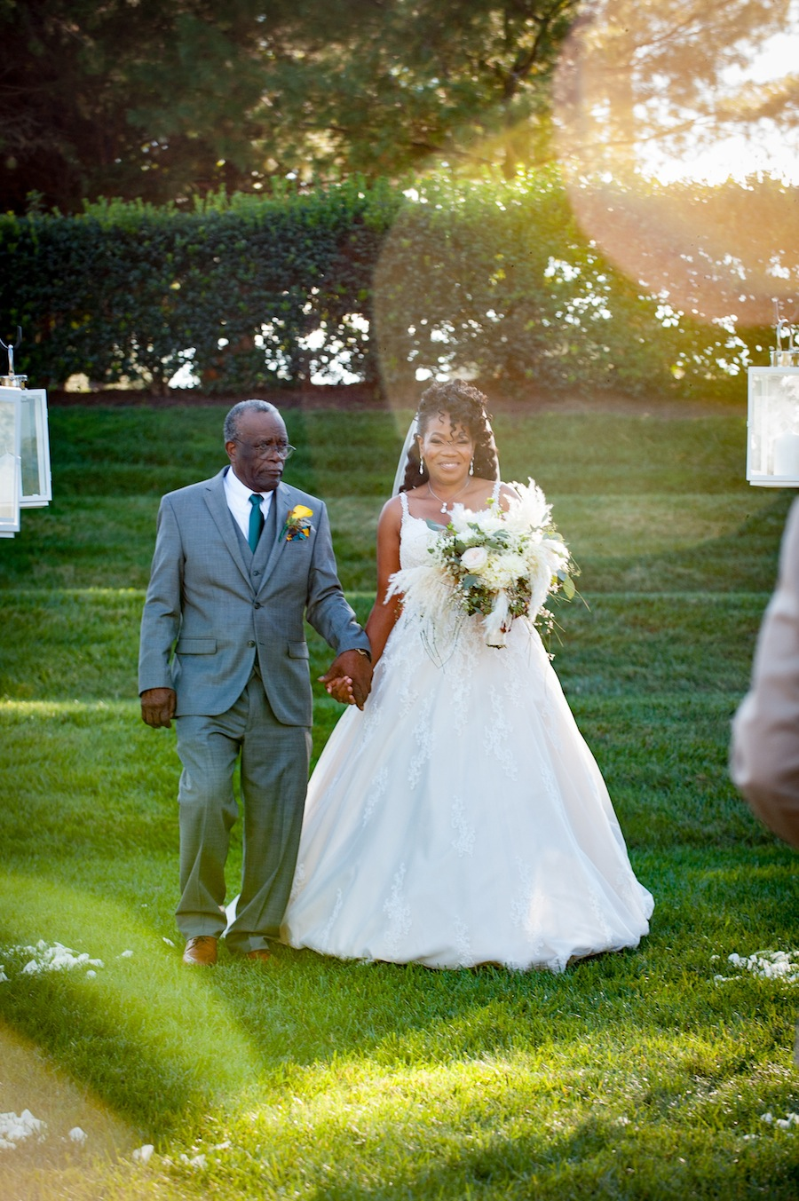 Regency-At-Dominion-Valley-Wedding-Andrew-Roby-Events-5.jpg