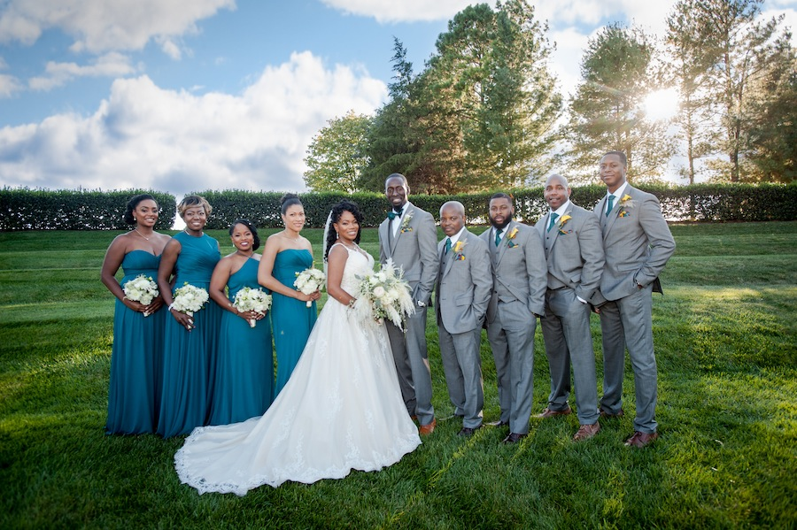 Regency-At-Dominion-Valley-Wedding-Andrew-Roby-Events-9.jpg
