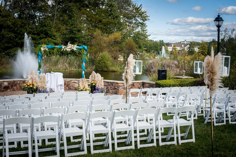 Regency-At-Dominion-Valley-Wedding-Andrew-Roby-Events-3.jpg