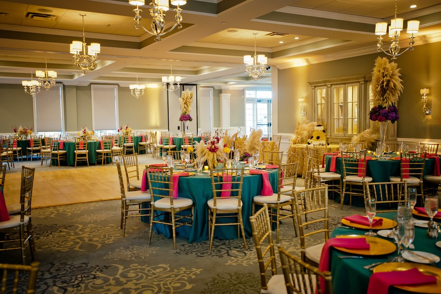 Regency-At-Dominion-Valley-Wedding-Andrew-Roby-Events-10.jpg